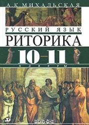 1027.jpg