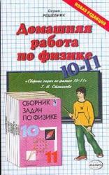 104.jpg