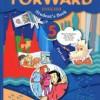 Forward 5, часть 1 (учебник 5 класс в 2 частях), Вербицкая М.В. и др.