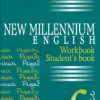 Решебник. New Millennium English 6 класс (Student's book, Workbook)