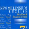 Решебник. New Millennium English 7 класс (Student's book, Workbook)