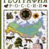 География России. Природа. Население. Хозяйство. Учебник для 8 класса. Дронов В.П., Баринова И.И., Ром В.Я. и др.