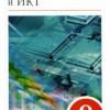 Информатика и ИКТ. Учебник для 9 класса.  Быкадоров Ю. А.