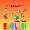 Английский язык. Учебник для 3 класса школ с углубленным изучением англ. языка.  Часть 2. Верещагина И.Н., Притыкина Т.А.