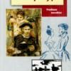 Литература. 9 класс. Учебник в 2 ч. 1 Часть Меркин Г.С., Меркин Б.Г.