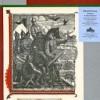 Литература. 9 класс. Учебник в 2 ч. 1 Часть Зинин С.А., Сахаров В.И., Чалмаев В.А.