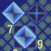 Геометрия. 7 - 9 классы.  Атанасян Л.С. и др.