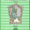 Русский язык. 5 класс. Учебник в 2 кн. 1 Книга Бунеев Р.Н., Бунеева Е.В.